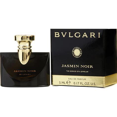 Parfum Noir By Bvlgari bvlgari noir eau de parfum fragrancenet 174