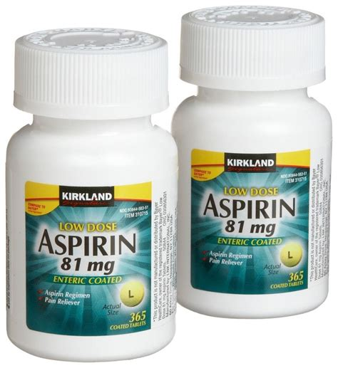 aspirin dosage image gallery low dose aspirin