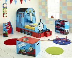 the tank engine bedroom furniture 1000 images about character bedroom furniture on
