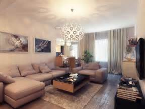 small living room design images how to decorate a small living room - How To Decorate A Small Livingroom