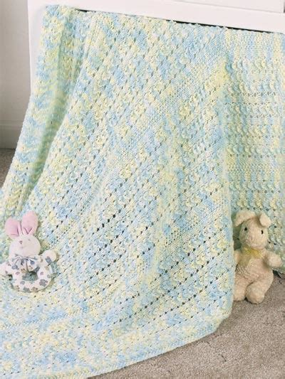 free baby knitting patterns blankets baby alive doll free knitting patternlogan blanket baby
