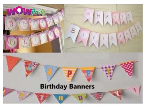 party decorations online cheap billingsblessingbags org