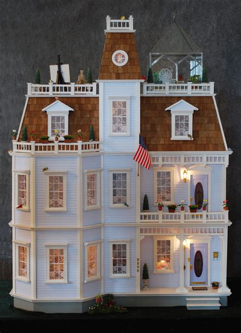 american doll house tour doll house tours 28 images american doll house tour collection of dreams pink