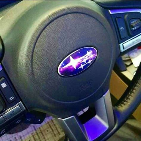 subaru galaxy via jdmfanaticvinyls 2015 legacy rocking our galaxy