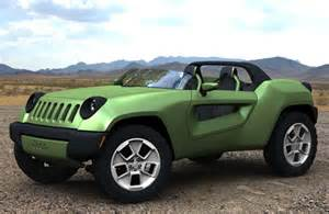 resources for quality used jeep cars