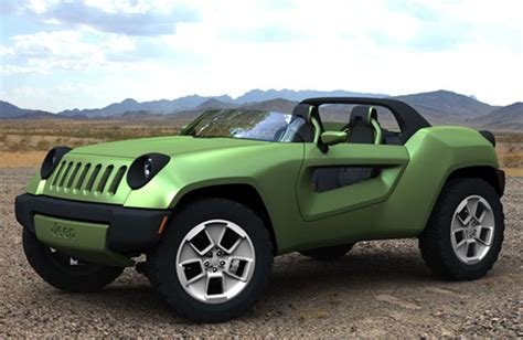 used jeep car resources for quality used jeep cars