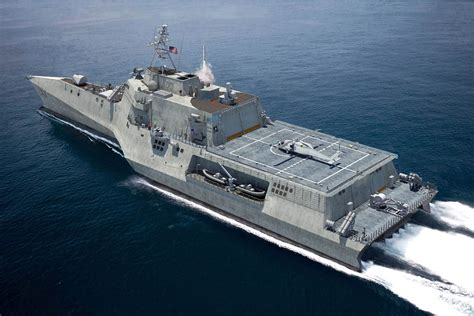 trimaran frigate austal releases statement on guided missile frigate ffg x