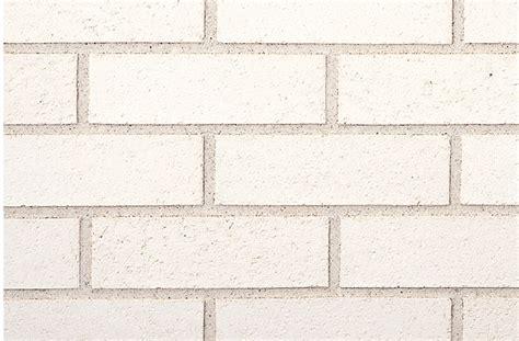 jual wallpaper motif batu bata putih galery bata tempel putih