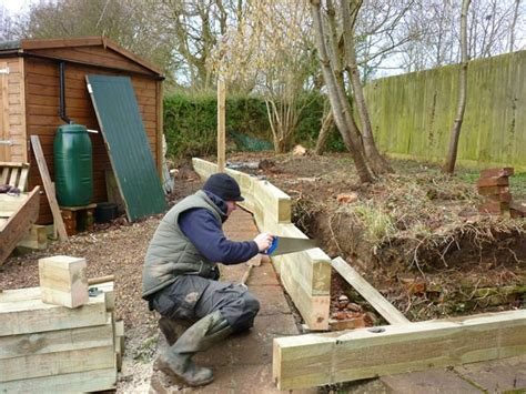 Mobile Contracts Uk by Home S J Sargeant Contracts Fencing Landscaping