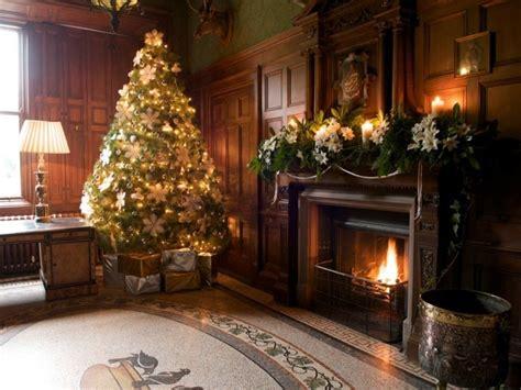 wohnzimmer deko weihnachten wohnzimmer gestaltung und dekoideen zu weihnachten wie
