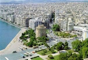 halkidiki chalkidiki greece travel guide and travel