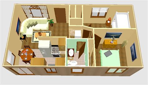 sweet home interior design sweet home 3d angela s adventures in blogging