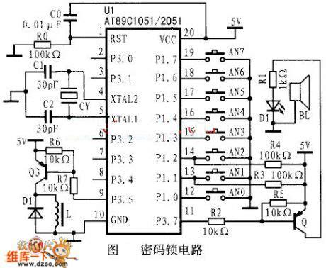 index  amplifier circuit circuit diagram seekiccom