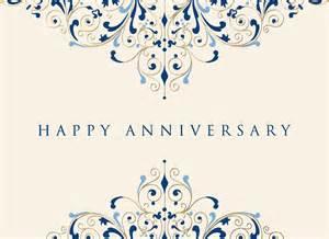 corporate anniversary scrolls anniversary from cardsdirect