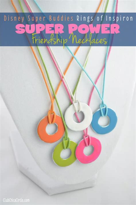 friendship craft ideas 17 best images about c projects on