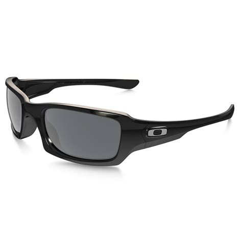 oakley c 7 pin squared sunglasses image search results on