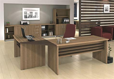 escritorio ximenes moveis para escritorio usados m veis para escrit rio