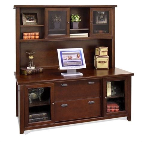 Kathy Ireland Home Office Furniture 156906 L Jpg