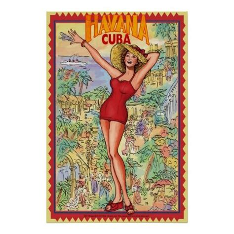 Traveling To Cuba From Canada With A Criminal Record 28 Best Cuban Themed Images On Cuba Birthdays And Cigars