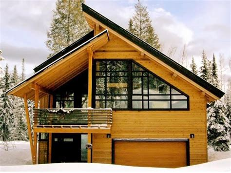 ski chalet house plans 5 quintessential ski chalets sotheby s international realty