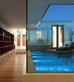 Modern Home Design With Pool Design Dilemma Cool Pools 2012 Home Design Find