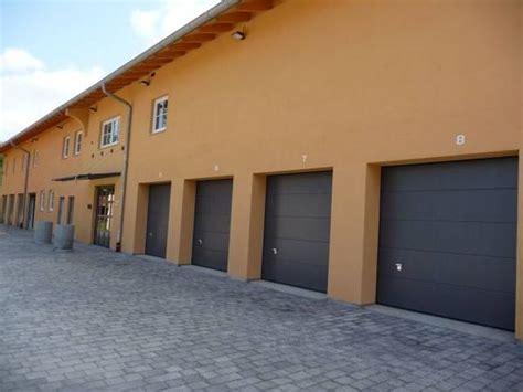 ebay kleinanzeigen münchen wohnung mieten lagerraum m 252 nchen mieten vermietung garagen