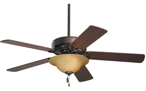 Top Brand Ceiling Fans by 2016 Best Ceiling Fans Brands Reviews Product Reviews