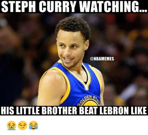 steph curry memes memes of 2017 on sizzle my