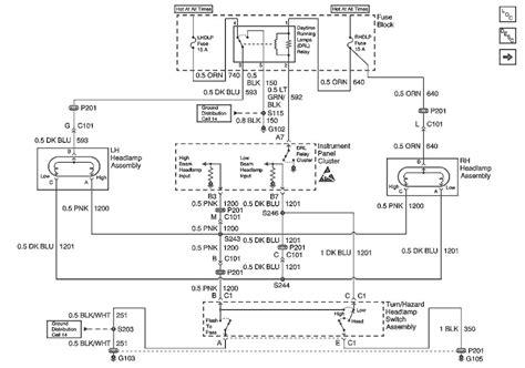 2002 pontiac sunfire wiring diagram 2004 pontiac sunfire wiring diagram 35 wiring diagram images wiring diagrams crackthecode co