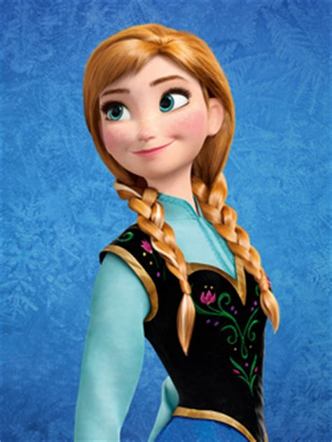 film frozen vlaams anna disney wiki fandom powered by wikia