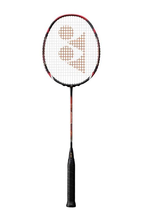 Pattern Matching Exle Racket | yonex arcsaber 009dx badminton racquet review