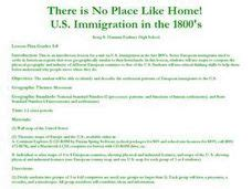 no place like home lessons in activism from lgbt kansas books there is no place like home u s immigration in the 1800