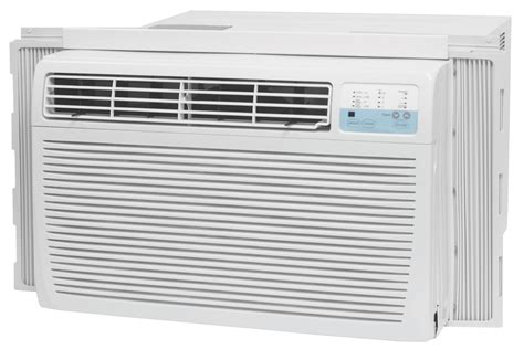 Btu Air Conditioner Room Size by Kenmore Window Unit Air Conditioner 18000 Btu 75180 Sears