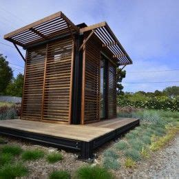 modular guest house california 1000 ideas about prefab guest house on pinterest guest