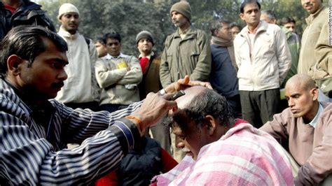 india victim india victim in singapore for treatment new