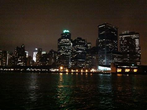 Imagenes Noche Genial | im 225 genes de ciudades de noche genial taringa