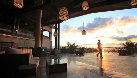 intercontinental mauritius mauritius book now with contact us