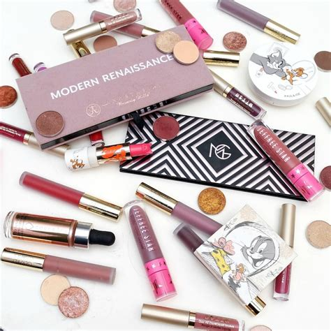 Beauty Brands Gift Card - my favorite brands at beautybay 163 50 gbp gift card international giveaway the