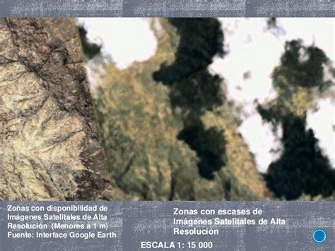 imagenes satelitales inpe brazil aporte a la construccion de una propuesta metodologica