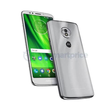 Motorola Moto G6 Back Casing Design 001 motorola moto g6 images leaked plus real photo androidpit