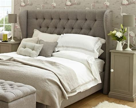 Quilted Headboard King by Beautiful Quilted King Headboard 35 For Your Headboard