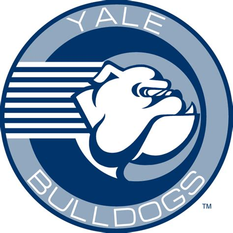 yale bulldogs hockey search hockey logos
