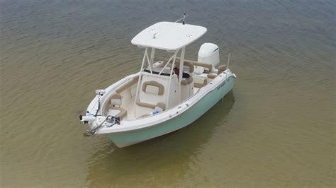 gps boat motor windlass or gps trolling motor page 3 the hull truth