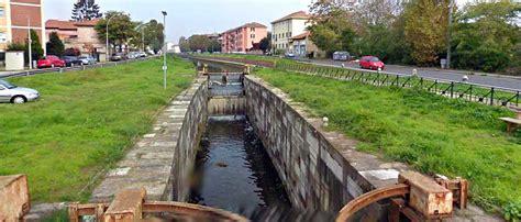 viale sardegna pavia pavia viale sicilia alla conca tra viale sicilia e
