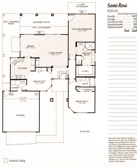 hubbell homes floor plans hubbell homes house plans house plans