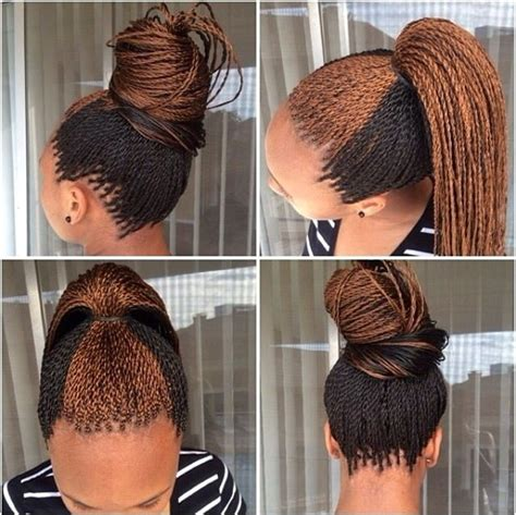 how to style plaited carrot braid hair for black women 15 beautiful african hair braiding styles african hair