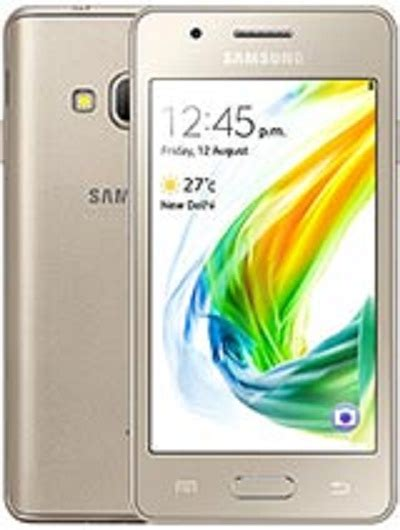 samsung z2 samsung z2 price in pakistan specifications reviews