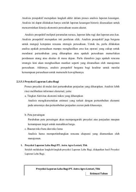 Analisis Laporan Keuangan Hery analisis informasi laporan keuangan subsektor perkebunan