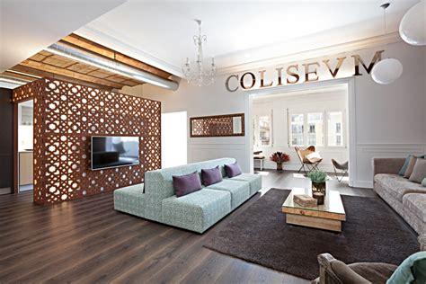 celosias para interiores andaluciart celosias decoraci 243 n moderna arte celosia