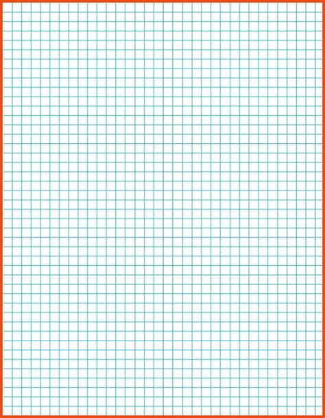 8 5x11 Paper Greeting Card Template by Blank Graph Paper Png Printables And Menu